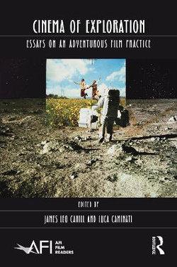 Cinema of Exploration