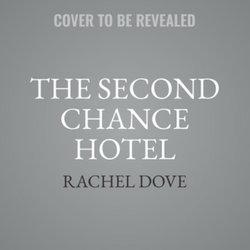 The Second Chance Hotel LIB/e