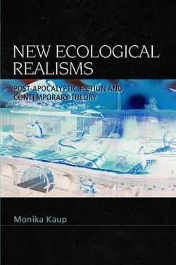 New Ecological Realisms