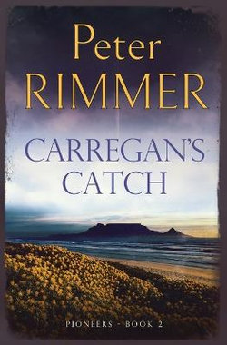 Carregan's Catch