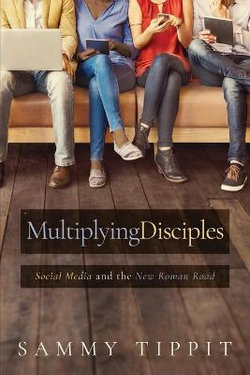 Multiplying Disciples