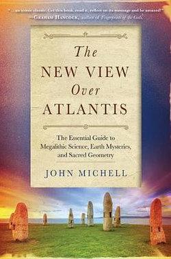 New View Over Atlantis