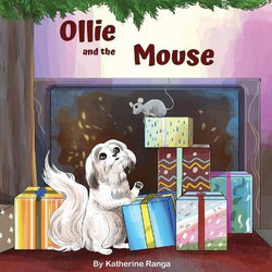 Ollie and The Mouse