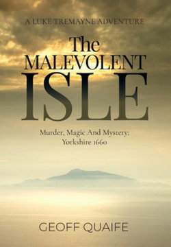 The Malevolent Isle