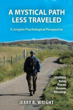 A Mystical Path Less Traveled