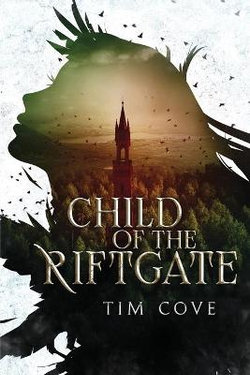 Child of the Riftgate