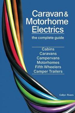 Caravan & Motorhome Electrics