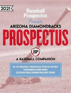 Arizona Diamondbacks 2021