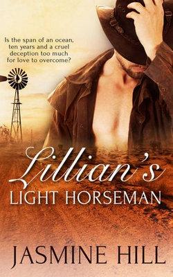 Lillian's Light Horseman