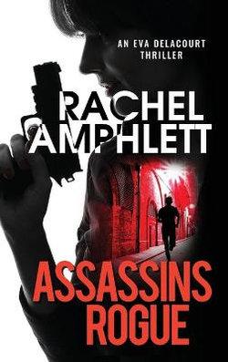 Assassins Rogue