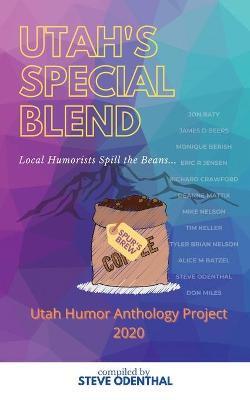 Utah's Special Blend