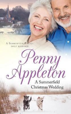 A Summerfield Christmas Wedding