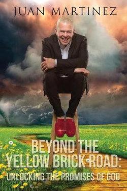 Beyond the Yellow Brick Road