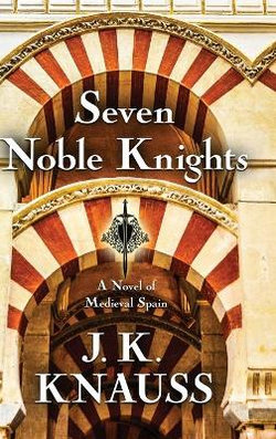 Seven Noble Knights
