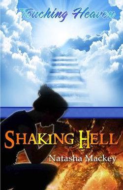 Touching Heaven Shaking Hell