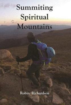 Summiting Spiritual Mountains
