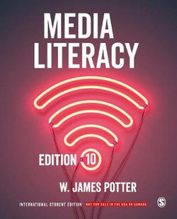 Media Literacy - International Student Edition