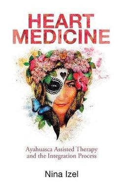 Heart Medicine