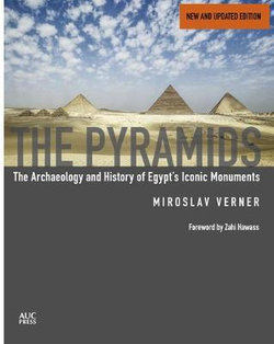 The Pyramids (New and Revised)