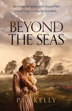 Beyond the Seas