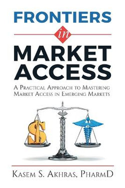 Frontiers in Market Access