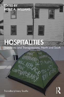 Hospitalities
