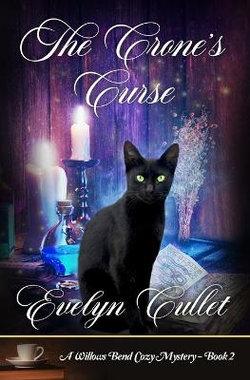 The Crone's Curse