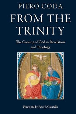 From the Trinity
