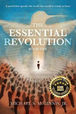 The Essential Revolution
