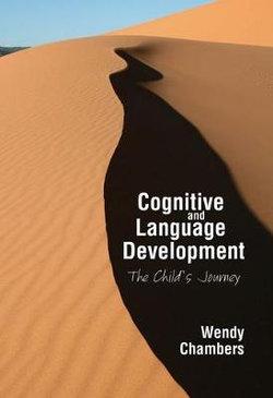Cognitive and Language Development