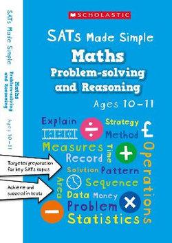 Maths Problems 10-11