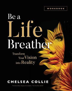 Be a Life Breather