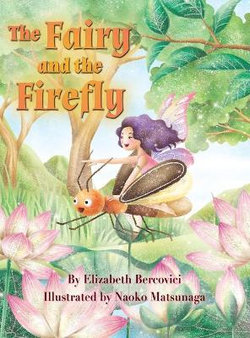 The Fairy and the Firefly