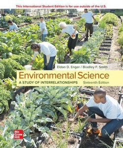 ISE Environmental Science