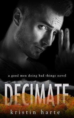 Decimate
