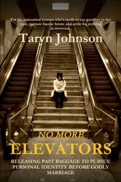 No More Elevators