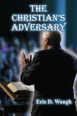 The Christian's Adversary