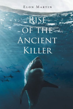 Rise of the Ancient Killer