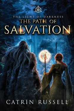 The Path of Salvation