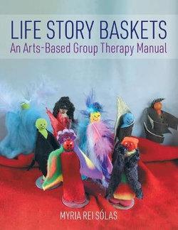 Life Story Baskets