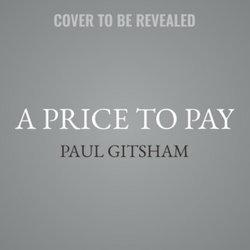 A Price to Pay LIB/e