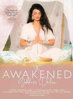 The Awakened Goddess Detox