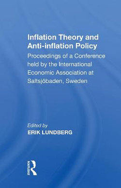 Inflation Theory-anti-in/h