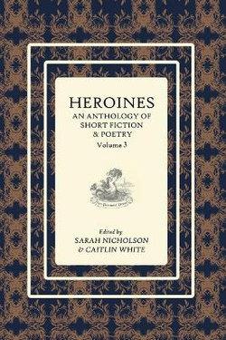 Heroines Anthology