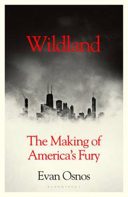 Wildland
