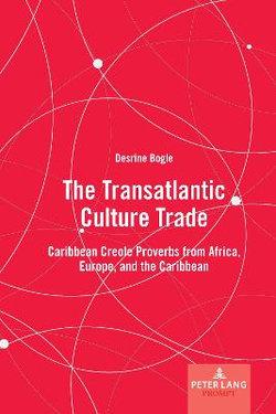 The Transatlantic Culture Trade