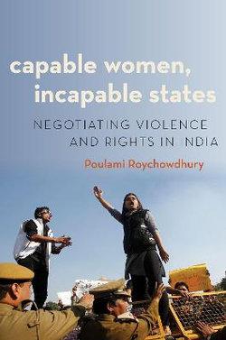 Capable Women, Incapable States