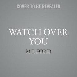 Watch over You LIB/e