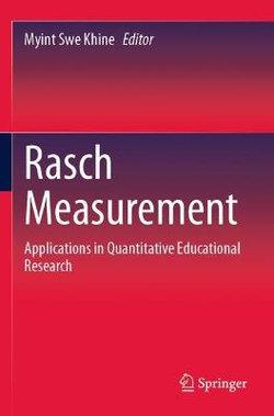 Rasch Measurement