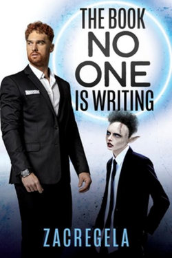 The Book No One is Writing